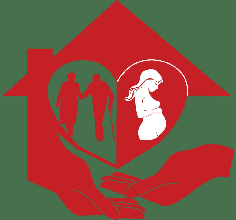 Agentur für Haushaltshilfe