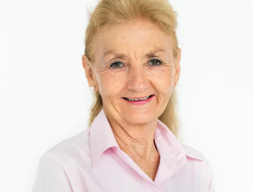 Katharina Passke