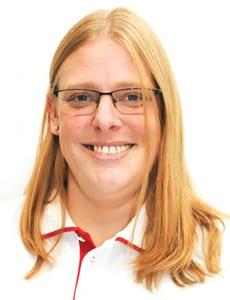 Covid19 Update unserer Bezirksleiterin Sandra Weber