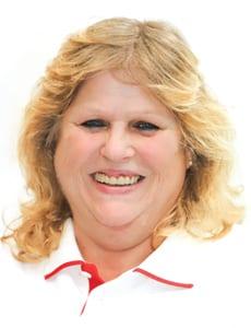 Silvia Dixa