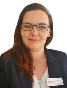 Denise Boonstra