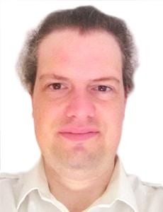 Markus Thomas