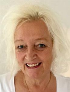 Ulla Lohn