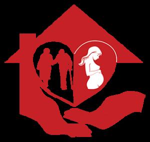 Logo der Agentur für Haushaltshilfe GmbH