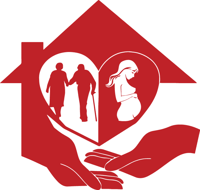 Pflegegrad 2 Haushaltshilfe