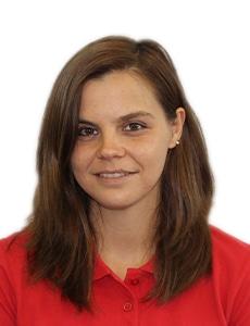 Bezirksleiterin Jessica Wagner | Agentur für Haushaltshilfe in Essen