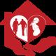 AfH Logo solo 700px